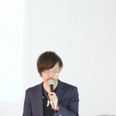 Shougo Yamato