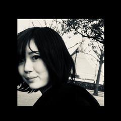 Sarah Watanabe