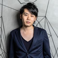 Keiichiro Koga