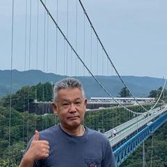 Kazuo Iida