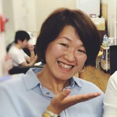 Rika Yamakawa