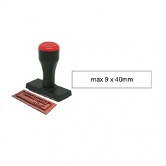Rubber Stamps Malaysia