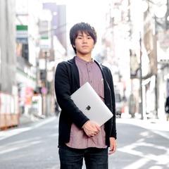 Yuichiro Matsuda
