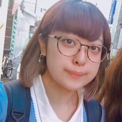 Hazuki Narigasawa