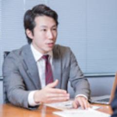 Toshiki Nakanishi