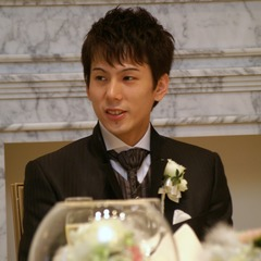Takahiro Kawabata