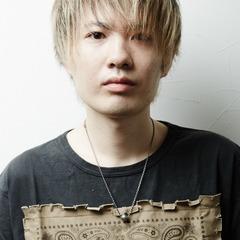 Ryuichi Komeda