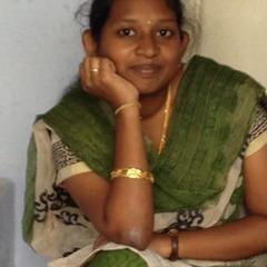 Ramya Shanmugam