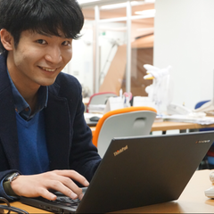 Takuya Muraoka