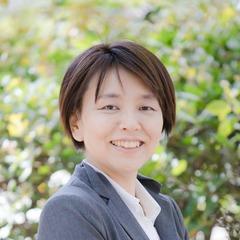 Seiko Hosoda