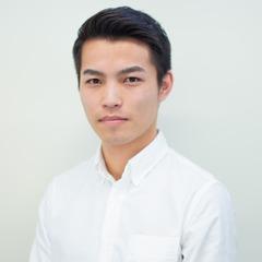 Tatsuo Iriyama