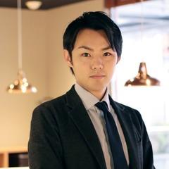 Kyohei Hamagishi