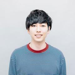 Yasuyuki Yoshioka