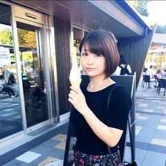 Kaori Takei