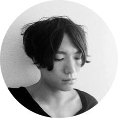 Masafumi Kawachi