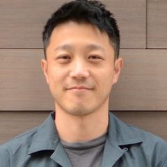 Yoshiaki Masui