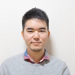 Tomohiro Kawanami