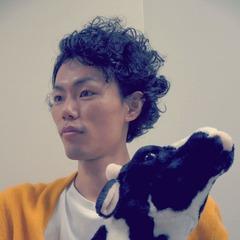 Ute Akiyama