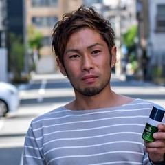 Takanori Fukuda