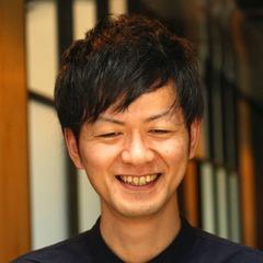 Junji Iwatani