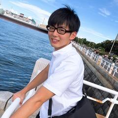 Hodaka Ito