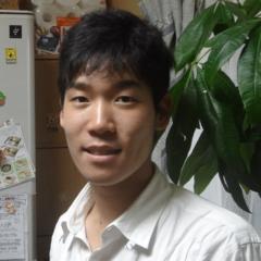 Shunsuke Yamada