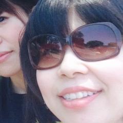宮川 智子