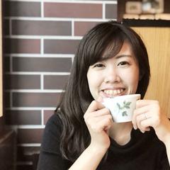 Yoko Takano