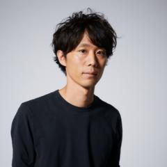 Sho Takeuchi