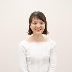 Saki Komori