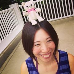 Megumi Sumi