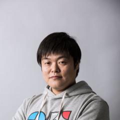 Yasushi Kido