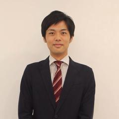 Yuta Yagitani