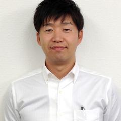 Taichiro Shiobara