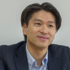 Hirokazu Fuchinoue
