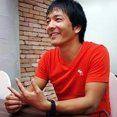 Atsushi Shimo
