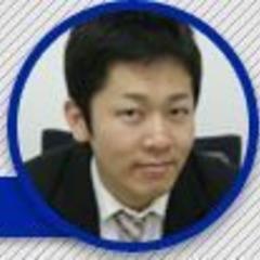 Tsuge Hitoshi
