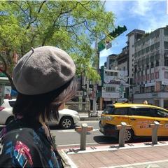 山田 菜緒