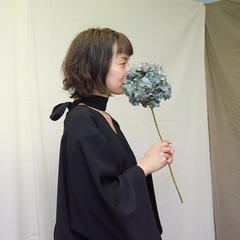 Anri Sato