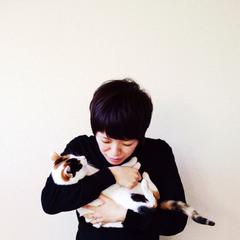 Miki Kimura Hanyu