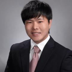 Kun Lim Lau