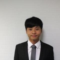 Ryan Tin Wei Jie