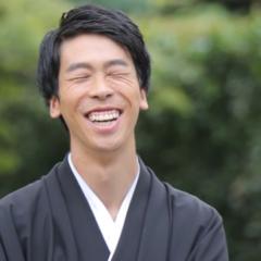 Yuhei Nishikata