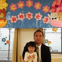 Takashi Okusawa