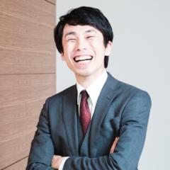 Masafumi Nakanishi