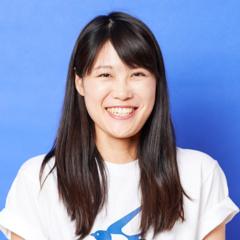 Shizu Kasuga