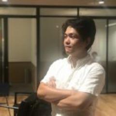 Daichi Shirakawa