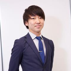 Shosei Moriyama