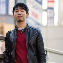 Yuta Rio Noda