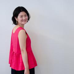 Nanako Kuwata